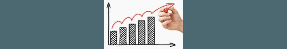 Amélioration de performance de site web et site e-commerce