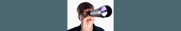 Améliorez votre visibilité sur internet