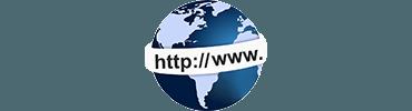 Site marchand pour vendre à l'international