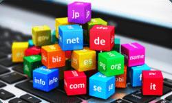 Nom de domaine web
