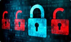 Hébergement web sécurisé et serveur web protégé