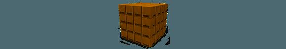 Rotation des stocks et optimisation du stock e-commerce