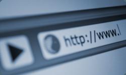 Pourquoi référencer un site internet