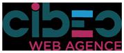 CIBEO Web Agence - Création Web Alsace