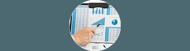 Analyse des ventes par client