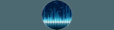 Analyse des ventes e-commerce par produit