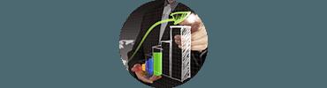 Augmenter le chiffre d'affaires