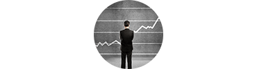 Axe d'amélioration du chiffre d'affaires