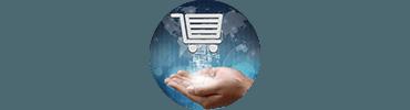 Création de site e-commerce (boutique en ligne)