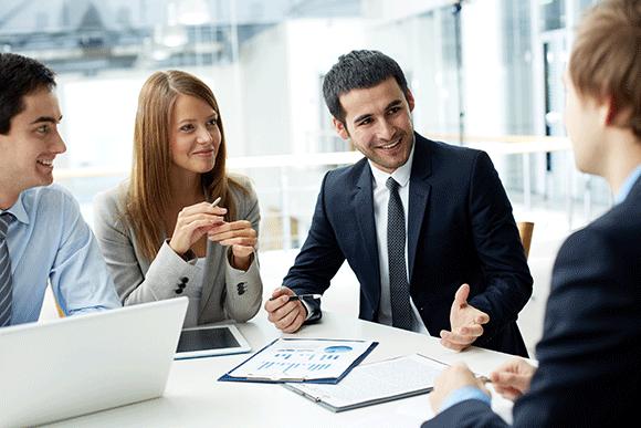 CIBEO Consulting, entreprise informatique, audit et conseil gestion entreprise