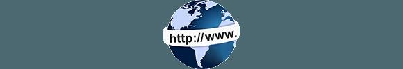 Service complémentaire pour site internet