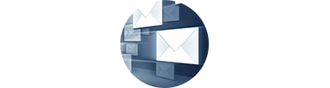 e-mailing et newsletter promotionnelle