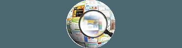 Référencement naturel de site e-commerce