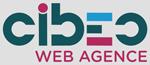 Création Web Alsace, CIBEO Web Agence