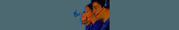 Assistance téléphonique pour site e-commerce