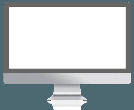 Création site internet mensualisé Haut-Rhin, Mulhouse aaf88553dc9c