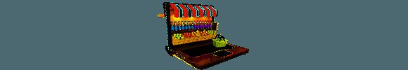 Gestion des achats e-commerce