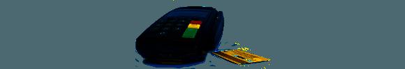 Gestion des moyens de paiement e-commerce